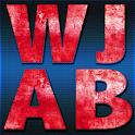 WJAB icon