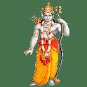 Shree Ram Aarti:श्री राम आरती, भजन, चालीसा, स्तुति icon