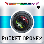 PDrone Icon