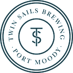 Logo of Twin Sails Front Lawn Bench Press