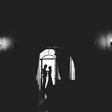 Wedding photographer Livio Lacurre (lacurre). Photo of 29.10.2018