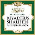 Riyadhus Shalihin Terjemah Lengkap icon