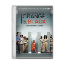 Orange is the New Black 7 Best Wallpaper