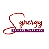Synergy Sports Therapy