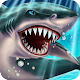Sea Monster City (game)