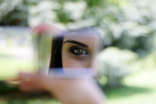 Occhio di Mary di paolo_battilani