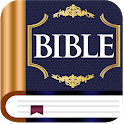 Matthew Henry Commentary icon