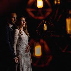 Vestuvių fotografas Steven Rooney (stevenrooney). Nuotrauka 17.07.2019