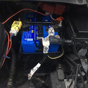 eKスペース B11A T/4WDののカスタム事例画像 かしゆかさんの2018年11月26日12:39の投稿