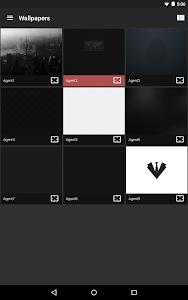 Agent Icon Pack v4.4.0