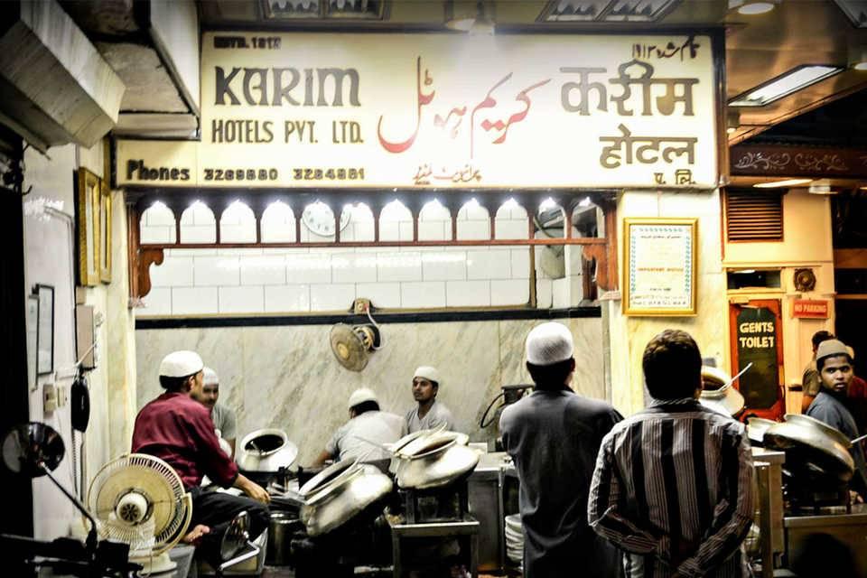 best-butter-chicken-in-delhi-karims_image