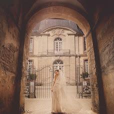 Wedding photographer Vitaliy Petrishin (Petryshyn). Photo of 15.05.2014