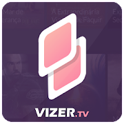 Vizer TV- Filmes,Animes,Séries Gratis