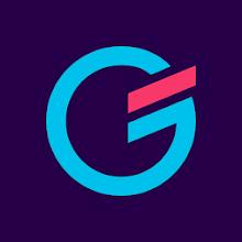 Guiabolso - Sua vida financeira descomplicada Download on Windows