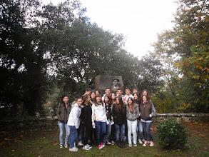 Photo: 2º bhcs-c y 2º bct-c (3)