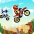 Extreme Bike Trip file APK for Gaming PC/PS3/PS4 Smart TV