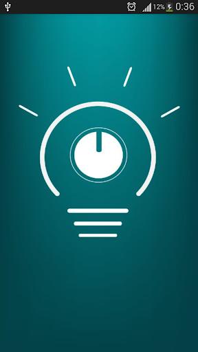 玩工具App|懐中電灯免費|APP試玩
