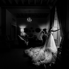 Wedding photographer Cristiano Ostinelli (ostinelli). Photo of 10.06.2018