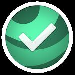Tapet™ Premium v5.24