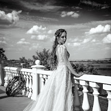 Wedding photographer Roman Dray (piquant). Photo of 07.08.2018