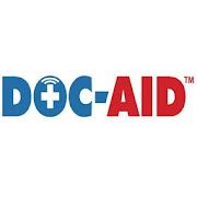 DOC-AID APK