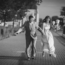 Wedding photographer Aleksandr Markov (Chubrita). Photo of 08.08.2013
