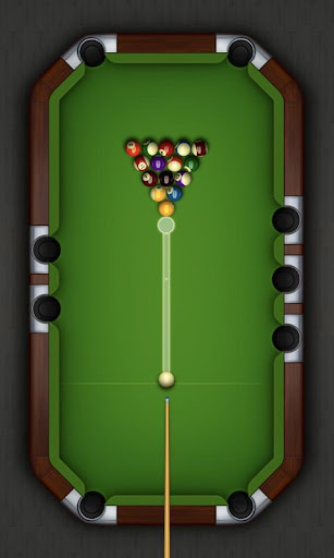 Pooking - Billiards City 2.19 screenshots 20