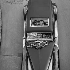 Wedding photographer Aurel Ivanyi (aurelivanyi). Photo of 02.04.2019