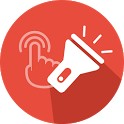 Quick Flashlight Pro icon