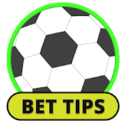 Sports Winning Tips & Mega Jackpots Predictions