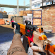 Special Forces - 3D Team Shooter