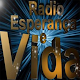 Web Rádio Esperanca e Vida Web Download on Windows