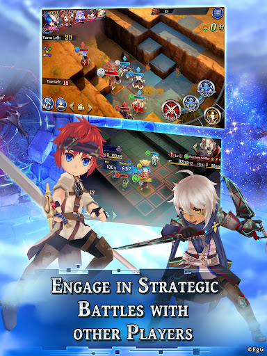 THE ALCHEMIST CODE filehippodl screenshot 16