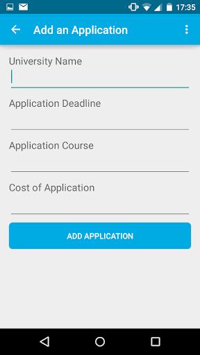 玩免費生產應用APP|下載Track Master's app不用錢|硬是要APP