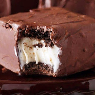 Weight Watchers Diabetes Desserts To Die For Brownies Deep Dark Chocolaty