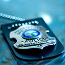 Police New Tab Police Wallpapers