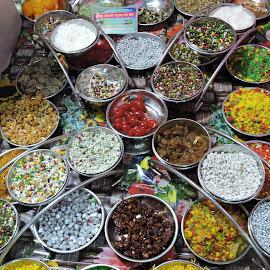 by Kambala Rajesh - Food & Drink Ingredients (  )