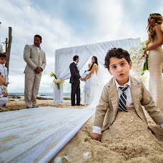 Wedding photographer Rodrigo Del Rio (rodelrio). Photo of 29.06.2015