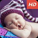 Baby Sleep Sounds PRO APK