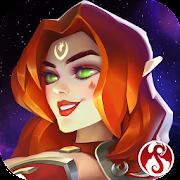 Battle of Gods [Mega Mod] APK Free Download