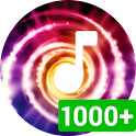 Your Ringtones & Notifications icon