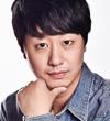 Yoo-ram Bae