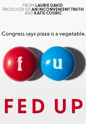 Fed Up With Movies Like Fed Up >> Fed Up Movies On Google Play
