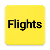Flights Check Low Fare Search and Hotels