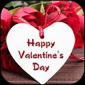 ভ্যালেন্টাইনস ডে এসএমএস ~ Valentine's day SMS 2021 icon