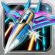 Download Galaxy War: Plane Attack Games For PC Windows and Mac