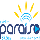 Rádio Paraiso Fm 87,5 for PC-Windows 7,8,10 and Mac