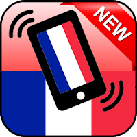 French  Ringtones Free