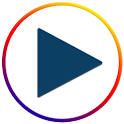 Video Player for x86 CPU icon