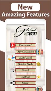 Global Books 2